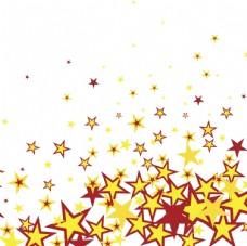 星星 星星设计图片