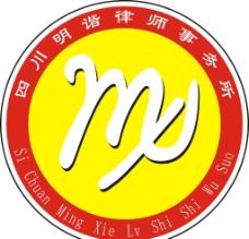 律师事务所 logo图片