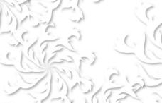 底纹花纹图片