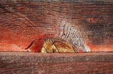 木纹素材背景