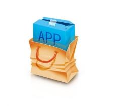 app图标图片