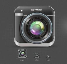 相机app图片