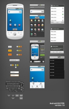安卓手机图片