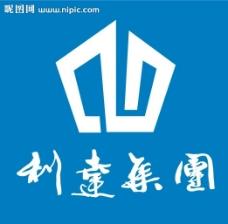 利达集团logo图片