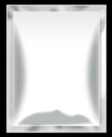 产品袋装效果图图片