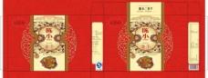 陈小二豆干图片