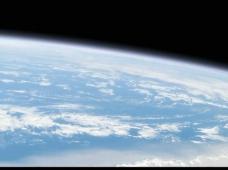 宇宙背景视频素材