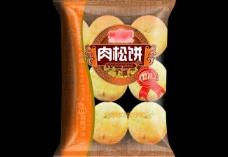 食品类包装袋图片
