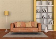 家居设计图片