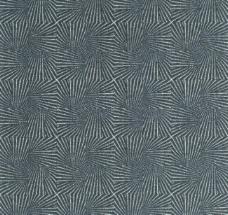 地毯纹理材质贴图图片
