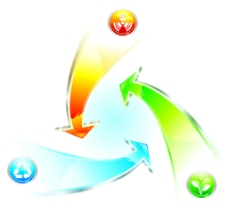 EPS格式素材图片