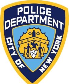 POLICE矢量标志图片