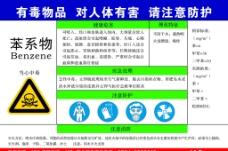 JAC防毒宣传图片
