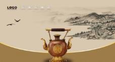 传统中国文化图片