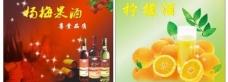 饮料 海报 酒 海报图片