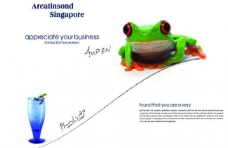 企业画册 画册图片