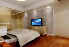 室內設計圖片