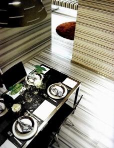 室内设计实景照片资料图片