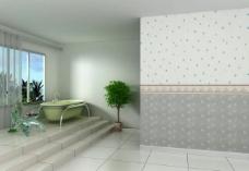 卫浴背景图片