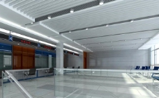 服务大厅 办公楼图片