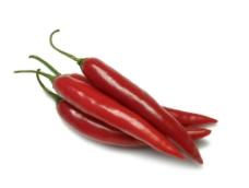 红辣椒图片