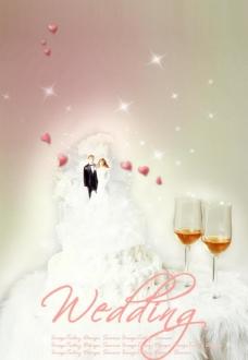 婚礼婚庆图片