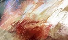 油画 水彩画图片