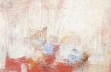 油画底纹 笔刷图片