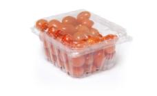 小番茄图片