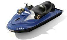 快艇 快艇模型图片