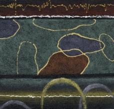 高清油画 抽象图片