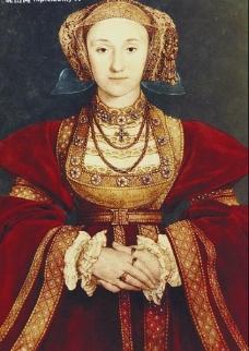 卢西恩·佛洛伊德妇女油画作品图片