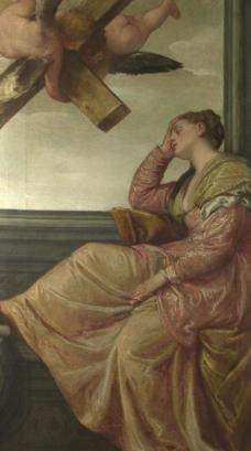 保罗·丁的梦想 圣海伦娜图片