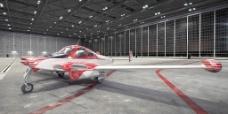 飞机 直升机 客机图片