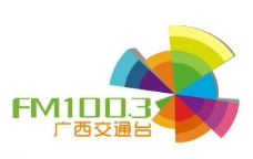 电台logo图片