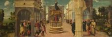 15776 (50)高清西方古典人物宗教人物神话人物巴洛克艺术油画装饰画