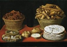 闈欑墿鍣ㄧ墿901 (20)实物杯子罐子器皿静物印象画派写实主义油画装饰画