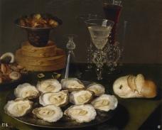 闈欑墿鍣ㄧ墿901 (44)实物杯子罐子器皿静物印象画派写实主义油画装饰画