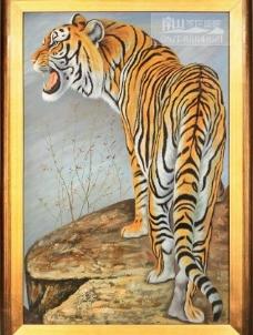 闈欑墿鍣ㄧ墿901 (29)实物杯子罐子器皿静物印象画派写实主义油画装饰画