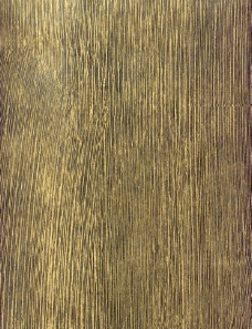 木纹墙纸素材图片