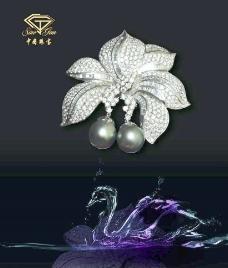 中国珠宝图片