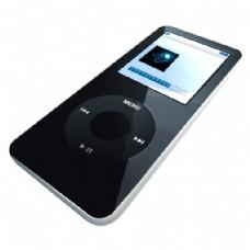 手机MP3图标素材  采集大赛