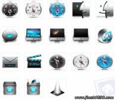 苹果手机图标素材的搜索结果_360图片搜索