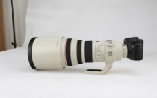 单反相机镜头图片