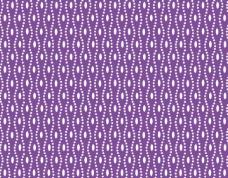 紫色圆点图片