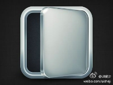 【精美的 质感图标 设计欣赏  UI设计网-专业探讨ui设计_手机ui   】 --查看更多,点击进入http://t cn/zjpACBR