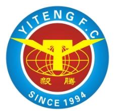 哈尔滨毅腾队徽图片
