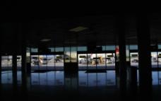 维也纳机场出口图片