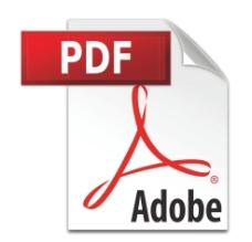 PDF标志图片