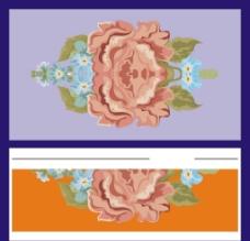 薔薇花圖片